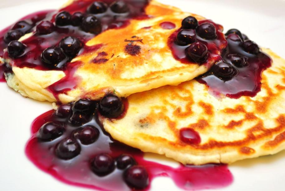 blueberry_pancakes_1